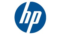 _0004_hp-logo-100044624-gallery