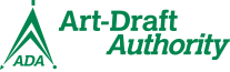 Art Draft Authority