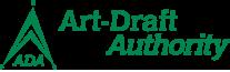 Art Draft Authority