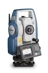 dx-auto-pointing-total-station
