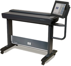 hp-designjet-hd-scanner