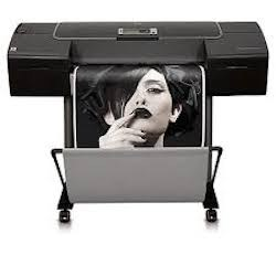 hp-designjet-z3200-photo-printer