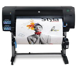 hp-designjet-z6200-60-in-photo-printer-cq111a-b1k-hp-plotter