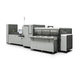 hp-scitex-fb10000-industrial-press