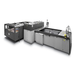 hp-scitex-fb7600-industrial-press