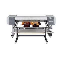 mutoh_valuejet_1608hs_64-inch_hybrid_printer_with_bio_ink__21659_zoom