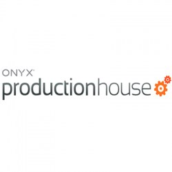 onyx-production-house