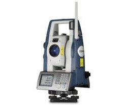 sx-robotic-total-station