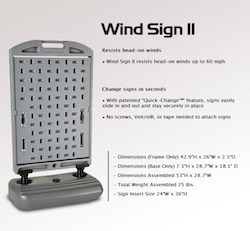 windsign_2