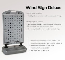 windsign_deluxe